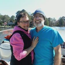 John And Carol is a superhost.