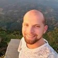 Felipe Rafael - Profil Użytkownika
