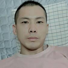 Profil utilisateur de 李桃贵