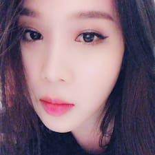 Diệu Hoa - Profil Użytkownika