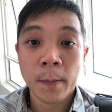 Suan Lung User Profile