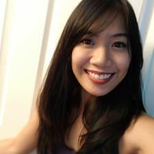 Profil korisnika Arianne