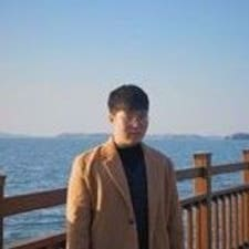 Profil korisnika 태영