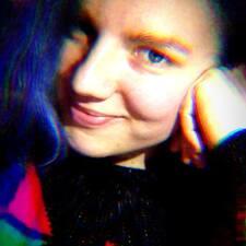 Varvara Profile ng User
