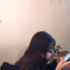 묘정 User Profile