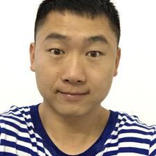 Nutzerprofil von 俊晓