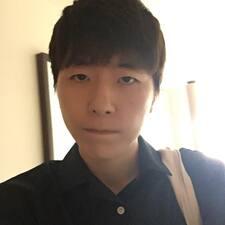 수한 User Profile