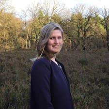 Profil korisnika Anne-Fleur