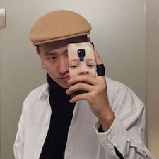 Profil utilisateur de 启光