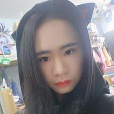 Profilo utente di 黎灵