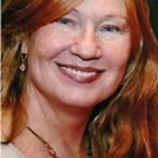 Maile Brugerprofil