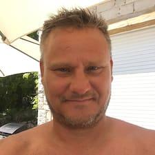 Profil korisnika Carsten B