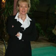 Profilo utente di Marie Beatrice
