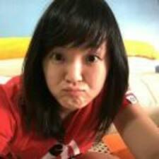 Profilo utente di Boon Ching