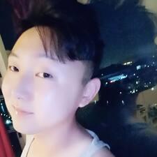 Profil korisnika 诚居