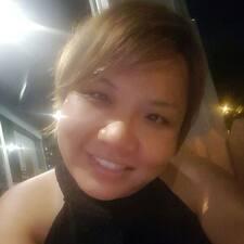 Liqing User Profile
