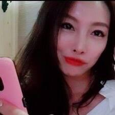 Profil utilisateur de 서회