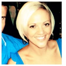 Janna-Bree - Profil Użytkownika
