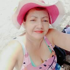 Eddita Aide User Profile