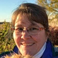 Debi User Profile