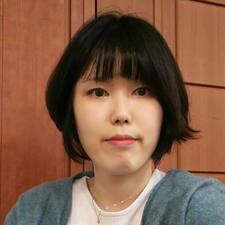 윤선 User Profile