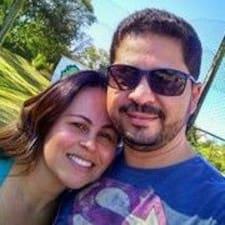 Adriana Coimbra User Profile
