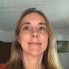 Profilo utente di Kath