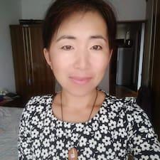 Profil korisnika 凤玲