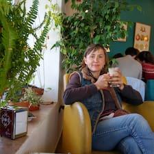Ferienwohnungen Kenzingen User Profile