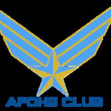 Nutzerprofil von Afohs Club