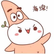 Profil utilisateur de 珏君