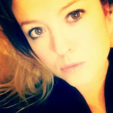 Profil utilisateur de Mona Therese