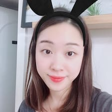 Yoonae