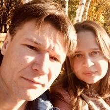 Profil korisnika Ruslan