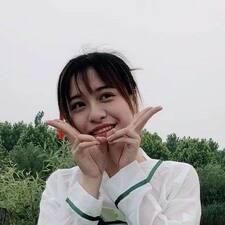 Perfil do usuário de 小鱼