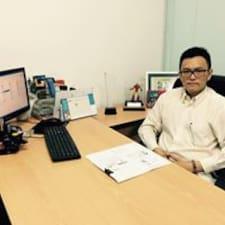 Profilo utente di See Seng