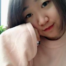 雨凡 Kullanıcı Profili