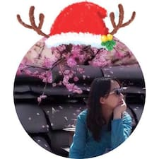 南君 - Profil Użytkownika