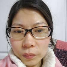 Profilo utente di 艳