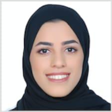 Profil korisnika Sawsan