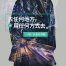 Nutzerprofil von 李文龙