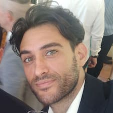Profilo utente di Gaetano
