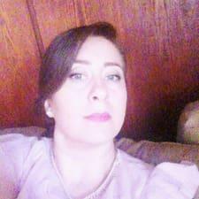 Rusudan User Profile