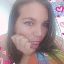 Beatriz M. Beaqtriz M.님의 사용자 프로필