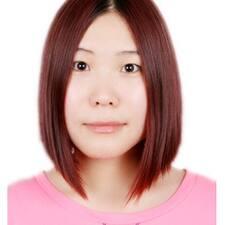 Shujing User Profile