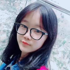 Nutzerprofil von 萱