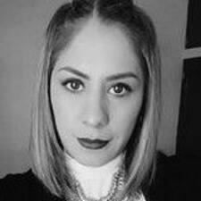 Profil korisnika Lcia Lamia Dadne