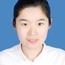 Profil korisnika 滕滕