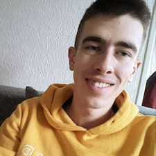 Adrien - Profil Użytkownika