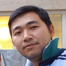 Tran User Profile